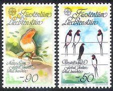 Liechtenstein-birds-1986