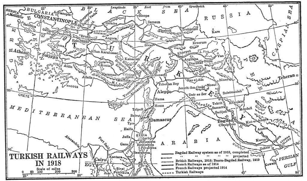 -Turkish_railways_in_1918