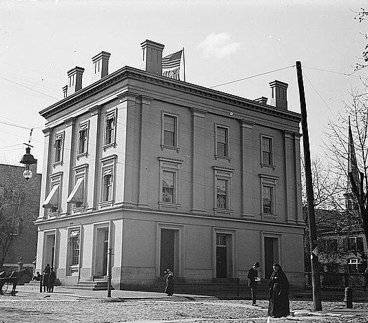 US_Post_Office_and_Courthouse_(Alexandria,_Virginia)