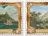 Pitcairn  canvas 2015