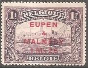 Eupen 1f