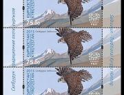 Kyrg Prey MS