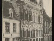 PO Belgium Ypres