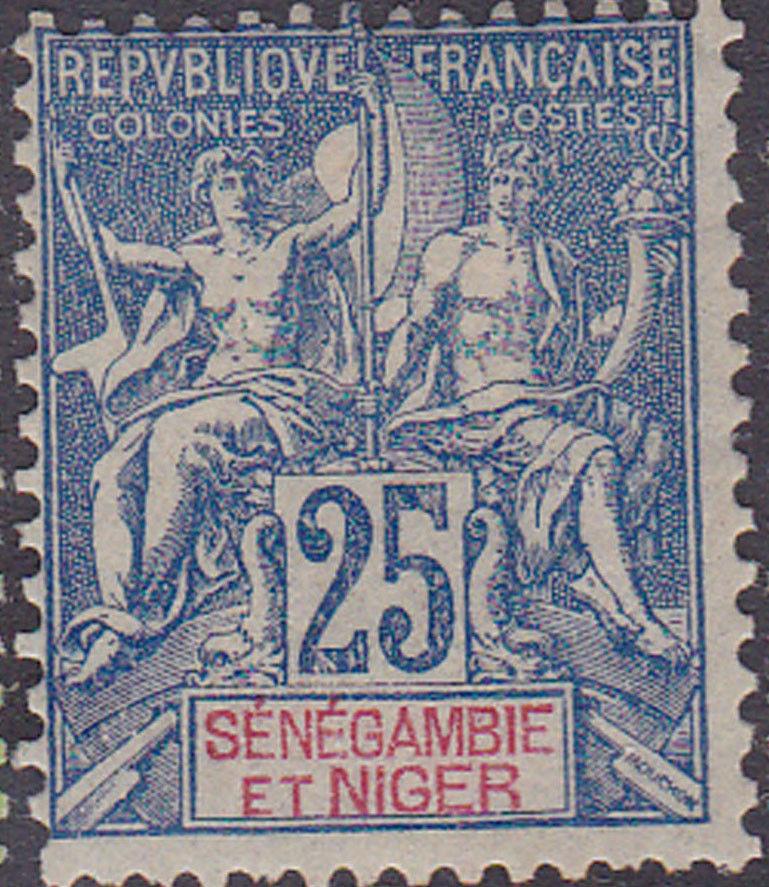 Senegambia 2