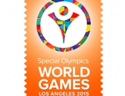 U.S. World Games