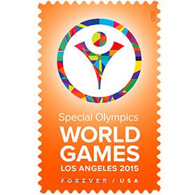 U.S. World Games