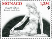 monaco NuArt-250x250