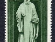 Italy Guido d' Arezzo