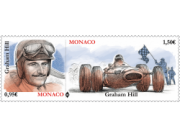 Monaco TimbreHill-250x250