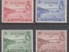 Papua 1938