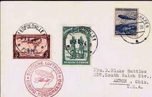 Zeppelin-Mail-1st-N-America-flight-6-14th-May-1936