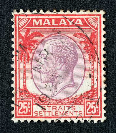 fig-1-malaya-kgv-1-2-1936