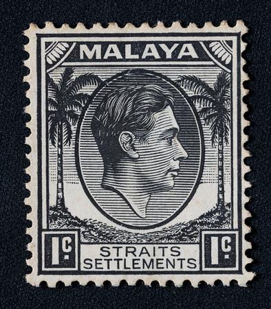 fig-10-malaya