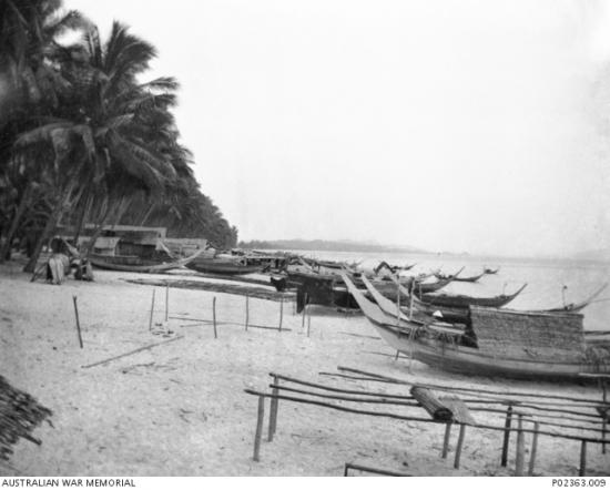 fig-12-malaya