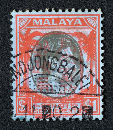 fig-13-malaya