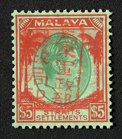 fig-15-malaya
