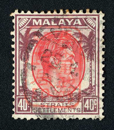fig-16-malaya