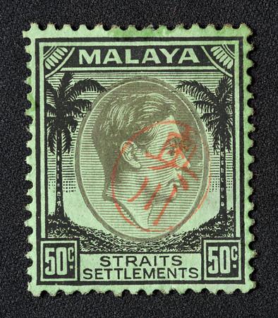 fig-18-malaya