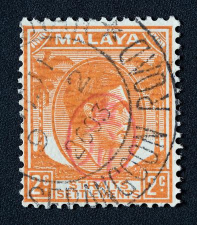 fig-19-malaya