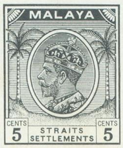 fig-2-malaya-essay