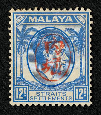 fig-20-malaya