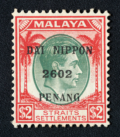 fig-21-malaya