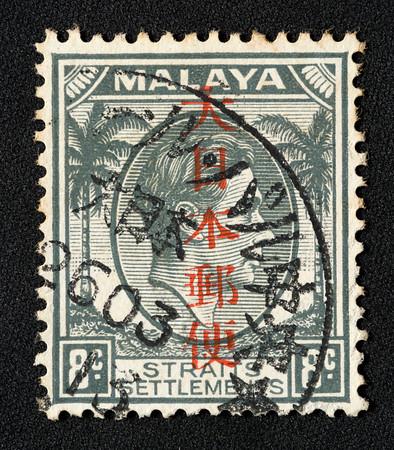 fig-22-malaya