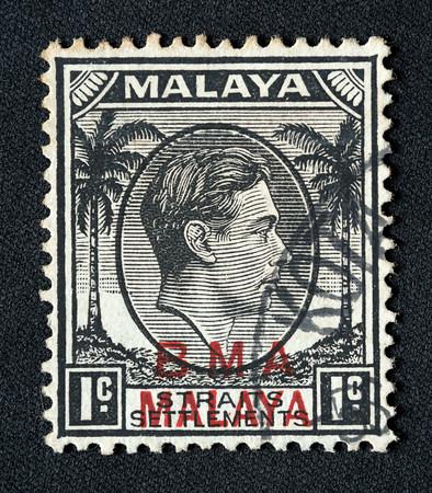 fig-23-malaya