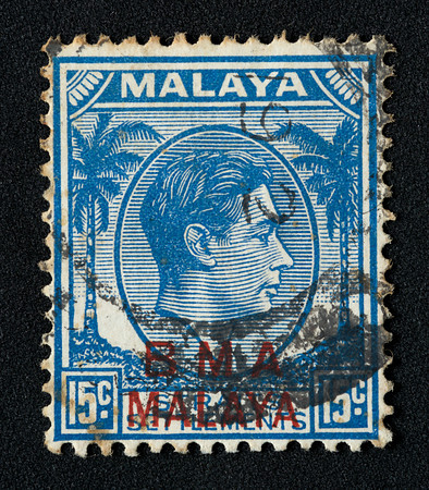 fig-24-malaya