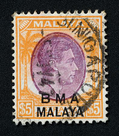 fig-25-malaya