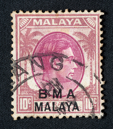 fig-27-malaya