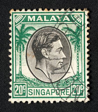 fig-28-malaya