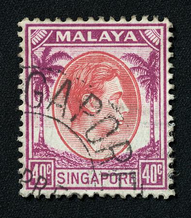 fig-29-malaya