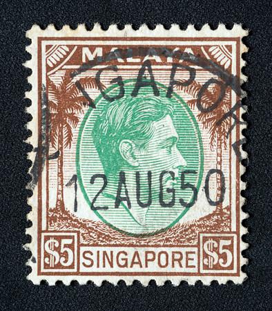 fig-30-malaya