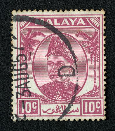 fig-32-malaya