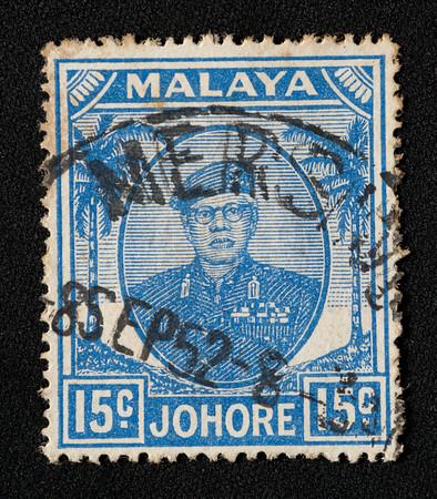 fig-33-malaya