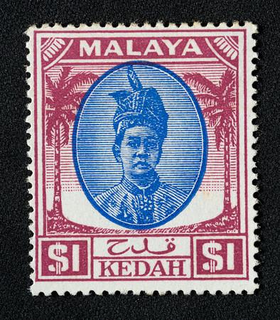 fig-35-malaya