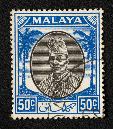 fig-37-malaya
