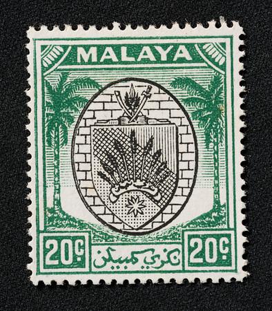 fig-38-malaya