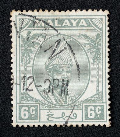 fig-39-malaya