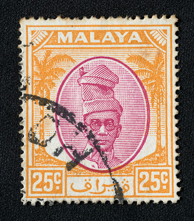fig-40-malaya