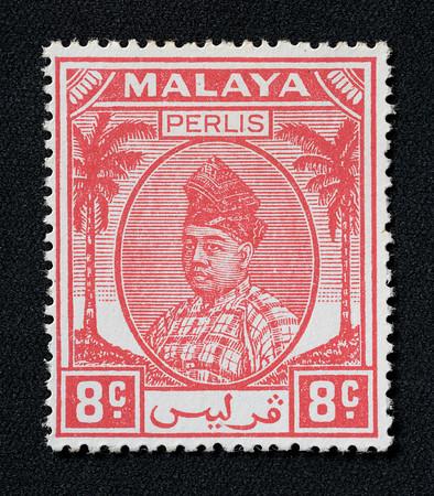 fig-41-malaya