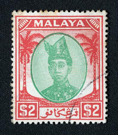 fig-42-malaya