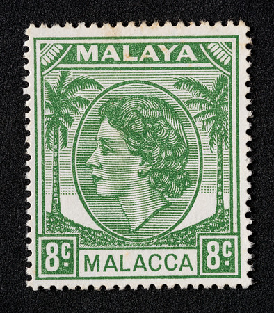 fig-44-malaya