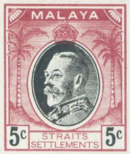 fig-5-malaya-essay