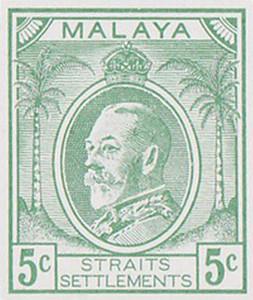 fig-6-malaya-essay