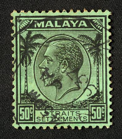 fig-8-malaya
