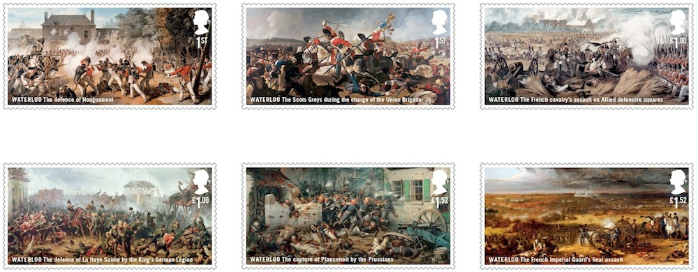 Waterloo_Stamps library 400%.indd