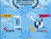 Estonia innovation-l