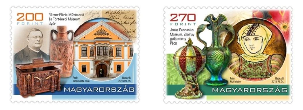 Hungary museumsl